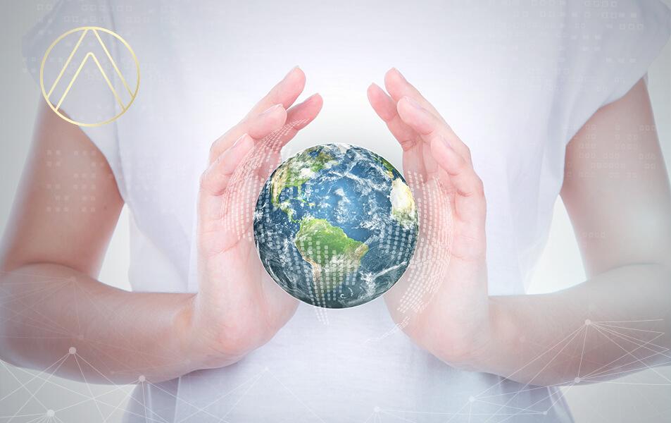 Auditoría e implantación ISO 14001 Adaptalia Corporación