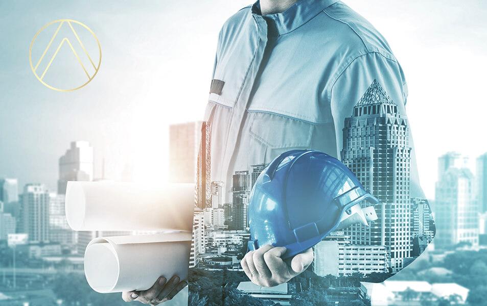 Auditoría e implantación OHSAS 18001 Adaptalia Corporación