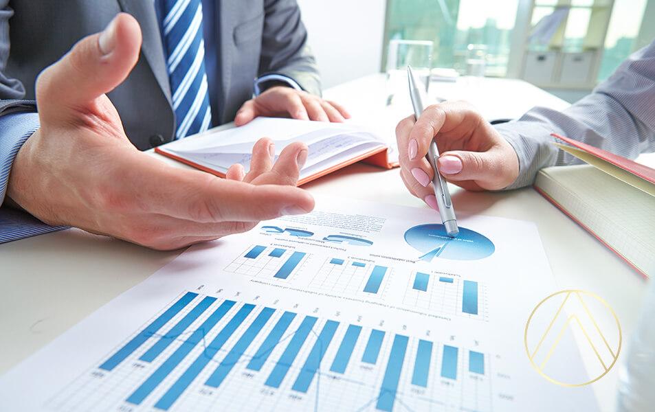 Gestión del cambio en la empresa Adaptalia Corporación